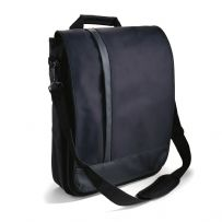 Laptop Messenger Bag & Rucksack